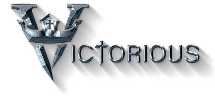 2017 GLC  – Victorious! in Metro-Manilla