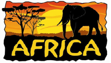 African Service 2017